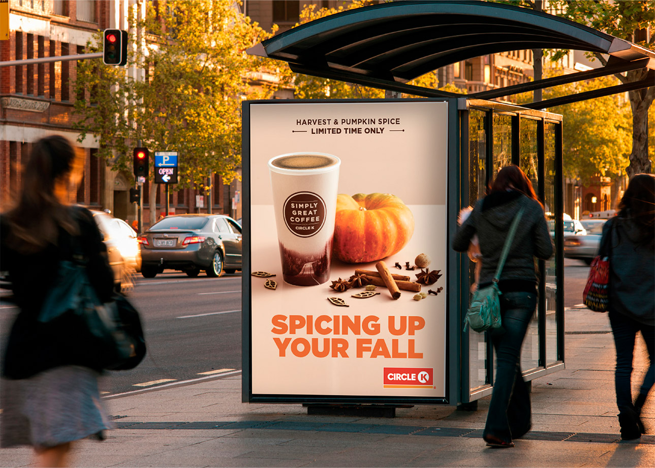 PUMPKIN SPICE FALL 2019_PRESENTATION_EDIT 1-5